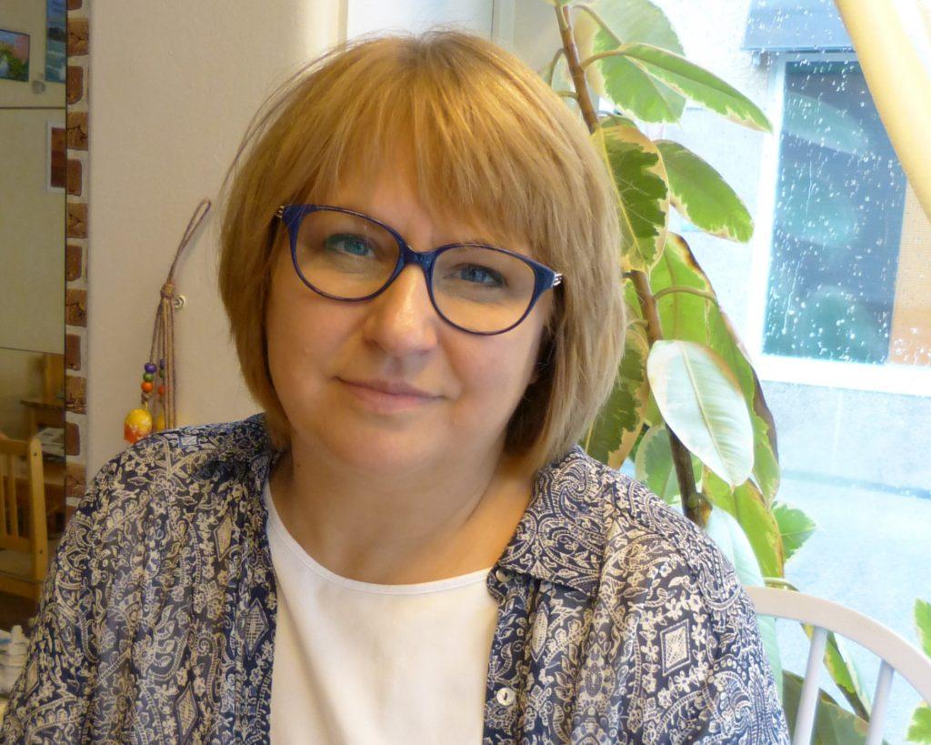 Twitter Valeria Yakubovskaya nude photos 2019