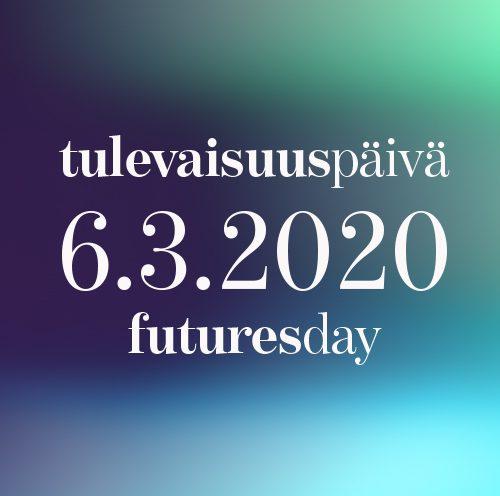 Tulevaisuuspäivä